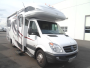Used 2013 Fleetwood Tioga 24L Class C For Sale