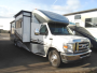 2013 Winnebago Aspect