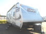 New 2013 Coleman Coleman CTS260BH Travel Trailer For Sale