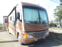 Used 2006 Fleetwood Pace Arrow 36D Class A - Gas For Sale