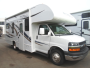 New 2014 THOR MOTOR COACH Freedom Elite 23U Class C For Sale