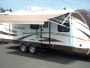 New 2014 Keystone Laredo 255RB Travel Trailer For Sale
