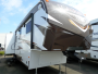 New 2014 Keystone Laredo 292RL Fifth Wheel For Sale