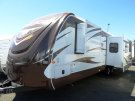 New 2014 Keystone Laredo 294RK Travel Trailer For Sale