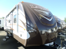 New 2014 Keystone Laredo 303TG Travel Trailer For Sale