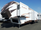 New 2014 Keystone Laredo 329RE Fifth Wheel For Sale