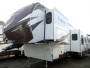 New 2014 Keystone Laredo 335TG Fifth Wheel For Sale