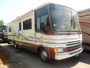 Used 1999 Fleetwood Pace Arrow 31E Class A - Gas For Sale