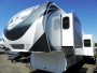 New 2014 Keystone Avalanche 345TG Fifth Wheel For Sale
