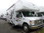 New 2014 Fleetwood Jamboree 25K Class C For Sale