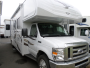 New 2014 Fleetwood Jamboree 31M Class C For Sale