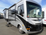 New 2014 Fleetwood Terra 31C Class A - Gas For Sale