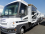 Used 2008 Damon Challenger 371 Class A - Gas For Sale