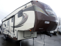 New 2014 Jayco Eagle 30.5BHLT Fifth Wheel For Sale