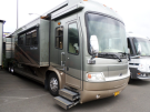 Used 2007 Beaver Motor Coaches Patriot Thunder VICKSBURG Class A - Diesel For Sale