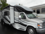 New 2015 Itasca Cambria 30J Class C For Sale