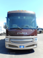 New 2015 Itasca Suncruiser 37F Class A - Gas For Sale