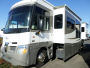 Used 2006 Itasca Suncruiser 37B Class A - Gas For Sale