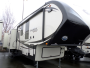 2014 Coachmen BROOKSTONE
