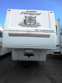 2005 Fleetwood PROLWER REGAL AX6