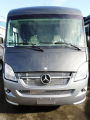 New 2014 Winnebago VIA 25T Class A - Diesel For Sale