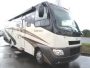 Used 2011 Fourwinds SERRANO 31Z Class A - Diesel For Sale