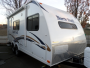 Used 2013 Heartland Northtrail 17FX Travel Trailer For Sale