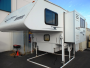 Used 2006 Lance Lance Max 881 Truck Camper For Sale