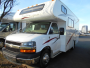 2012 THOR MOTOR COACH Freedom Express
