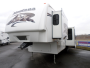 Used 2006 Keystone Montana 3650RK Fifth Wheel For Sale