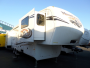Used 2012 Keystone Mountaineer 375FLF Fifth Wheel For Sale