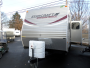Used 2013 Starcraft AUTUMN RIDGE 265RLS Travel Trailer For Sale
