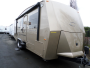 Used 2009 Carriage Domani DT2700 Travel Trailer For Sale