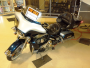 Used 2001 HARLEY DAVIDSON ULTRA GLIDE CLASSIC CLASSIC Other For Sale
