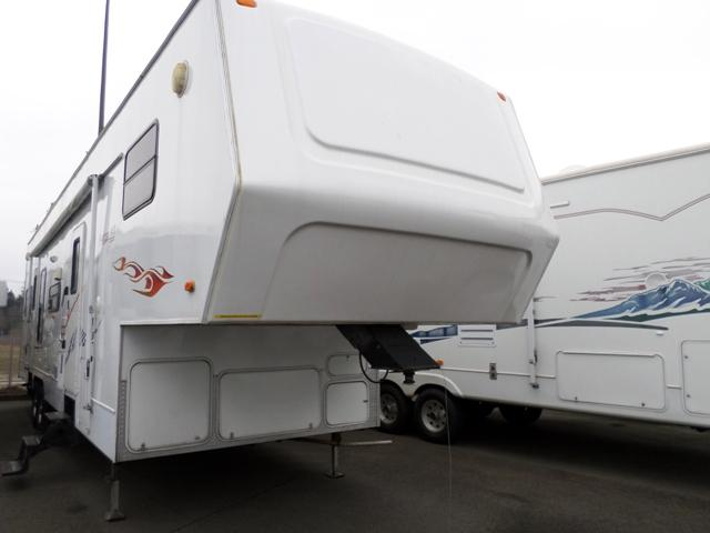 Buy a Used Komfort Karry All in Wood Village, OR.