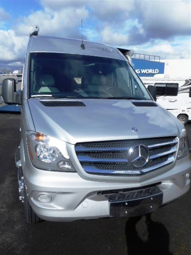 Buy a New Winnebago Era in Wood Village, OR.