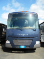 New 2014 Itasca Sunstar 30T Class A - Gas For Sale
