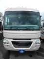 New 2015 Fleetwood Southwind 36L Class A - Gas For Sale
