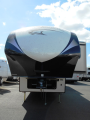 New 2015 Coachmen BROOKSTONE 325RL Fifth Wheel For Sale