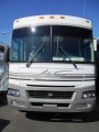 Used 2003 Winnebago Adventurer 35U Class A - Gas For Sale