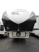 New 2014 Coachmen BROOKSTONE 334RE Fifth Wheel For Sale