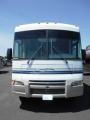 Used 2004 Itasca Sunrise 30W Class A - Gas For Sale