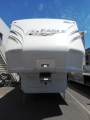 Used 2011 Jayco Eagle 321RLMS Fifth Wheel For Sale