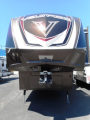 Used 2013 Dutchmen VOLTAGE 3905 Fifth Wheel For Sale