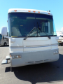 Used 2002 Rexhall Roseair 3955HLET Class A - Diesel For Sale