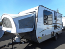 2015 Jayco JAY FEATHER SLX