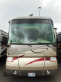 Used 2006 Allegro Phaeton 40QDH Class A - Diesel For Sale
