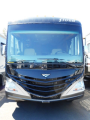 Used 2012 Fleetwood Storm 28F Class A - Gas For Sale