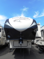 New 2015 Coachmen BROOKSTONE 315RL Fifth Wheel For Sale