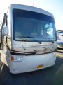 Used 2013 Thor PALAZZO 33.3 Class A - Diesel For Sale